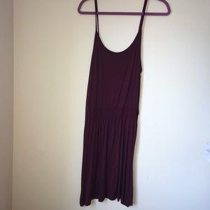 H&M Dresses - H&M Tank Dress